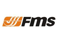 радиоуправляемые модели FMS