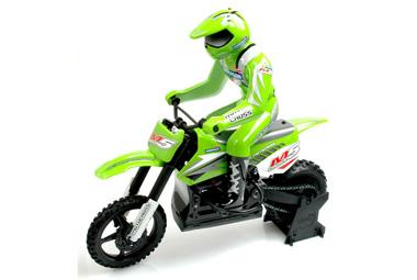 радиоуправляемый мотоцикл Anderson