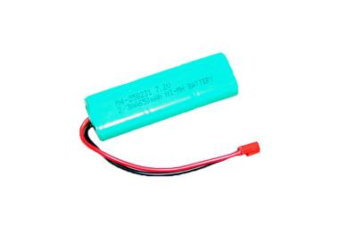 аккумуляторные батареи к радиоуправляемым моделям