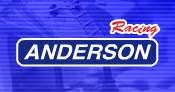 радиоуправляемые модели Anderson