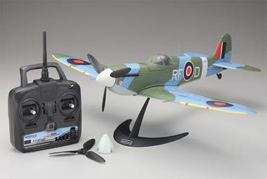 симуляторы для авиамоделей