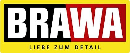 Железнодорожные модели Brawa