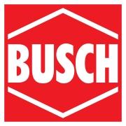 ��������������� ������ Busch