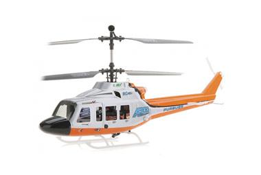 радиоуправляемые вертолеты E-sky