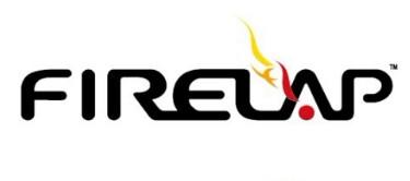 радиоуправляемые модели Firelap