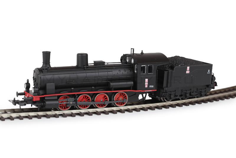 модели железных дорог