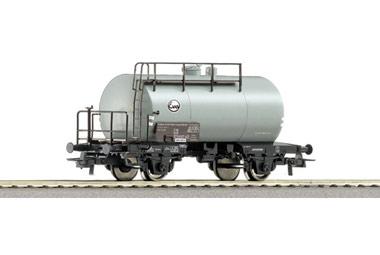 история железнодорожного моделизма
