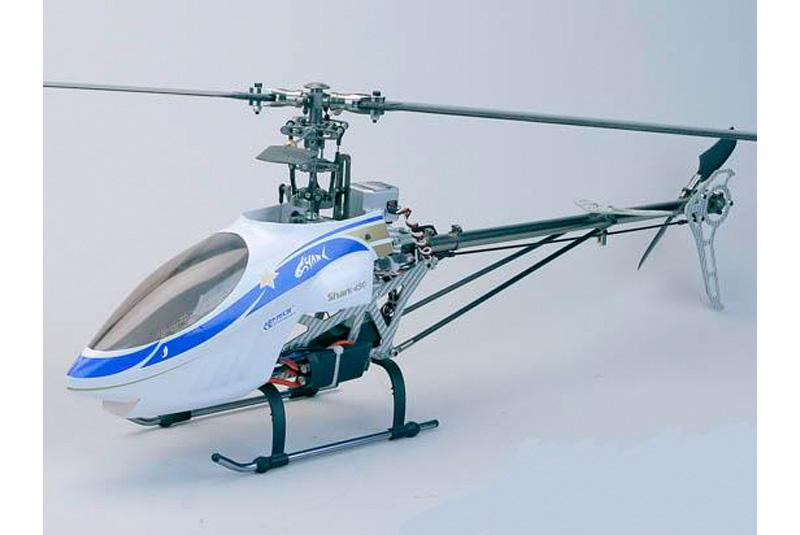 Вертолёт своими руками радиоуправление фото