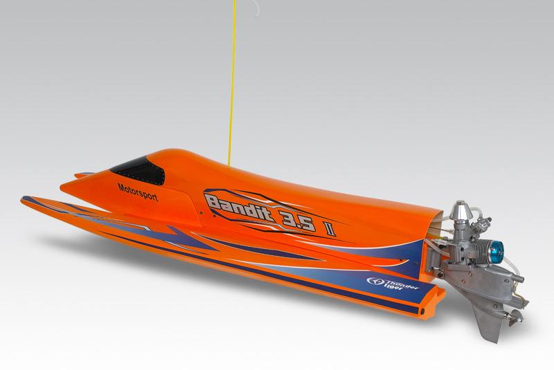 бензиновые радиоуправляемые лодки купить